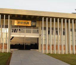 Institucional Pesa