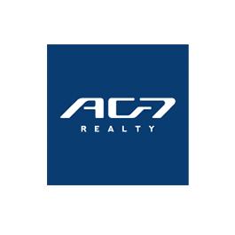 logo-ag72