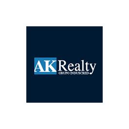 logo-ak2