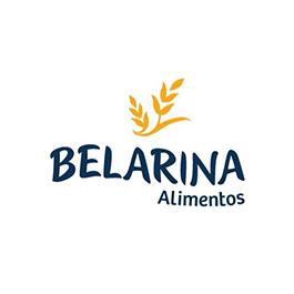 logo-belarina2