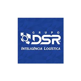 logo-dsr2