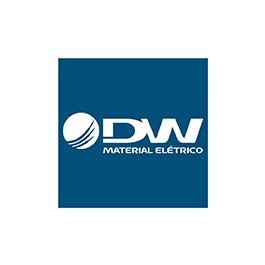 logo-dw2