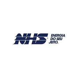 logo-nhs2