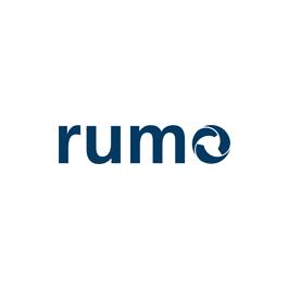Logo Rumo