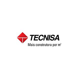 logo-tecnisa2
