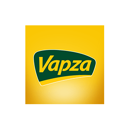logo-vapza2