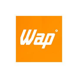 logo-wap2